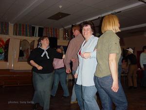 Singles clubs lichfield